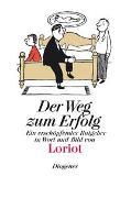 Cover-Bild zu Der Weg zum Erfolg von Loriot