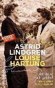 Cover-Bild zu Lindgren, Astrid: Ich habe auch gelebt! (eBook)