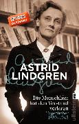 Cover-Bild zu Lindgren, Astrid: Die Menschheit hat den Verstand verloren (eBook)