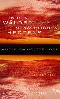 Cover-Bild zu Strubel, Antje Rávik: In den Wäldern des menschlichen Herzens (eBook)