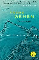 Cover-Bild zu Strubel, Antje Rávik: Fremd Gehen (eBook)