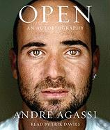 Cover-Bild zu Agassi, Andre: Open