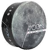 Cover-Bild zu Chronicle Books (Geschaffen): Moon: 100 Piece Puzzle