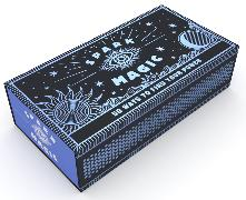 Cover-Bild zu Chronicle Books (Geschaffen): Spark Magic