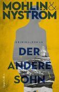 Cover-Bild zu Nyström, Peter: Der andere Sohn