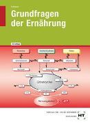 Cover-Bild zu Grundfragen der Ernährung von Schlieper, Cornelia A.
