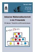Cover-Bild zu Inklusiver Mathematikunterricht in der Primarstufe (eBook) von Korff, Natascha