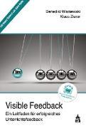 Cover-Bild zu Visible Feedback (eBook) von Wisniewski, Benedikt