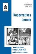 Cover-Bild zu Kooperatives Lernen (eBook) von Konrad, Klaus