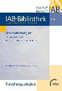 Cover-Bild zu Scheinselbständigkeit in Deutschland (eBook) von Dietrich, Hans (Hrsg.)