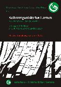 Cover-Bild zu Selbstorganisiertes Lernen als Arbeitsform in der Grundschule (eBook) von Peschel, Falko