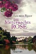 Cover-Bild zu Die Mitternachtsrose von Riley, Lucinda