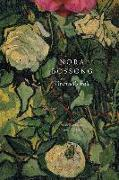 Cover-Bild zu Gramsci?s Fall von Bossong, Nora