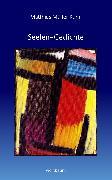 Cover-Bild zu Seelen-Gedichte (eBook) von Müller Kuhn, Matthias