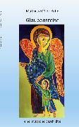 Cover-Bild zu Glaubensreise (eBook) von Müller Kuhn, Matthias