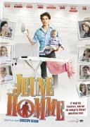 Cover-Bild zu Jeune Homme von Christoph Schaub (Reg.)