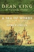 Cover-Bild zu A Sea of Words (eBook) von King, Dean