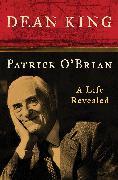 Cover-Bild zu Patrick O'Brian (eBook) von King, Dean