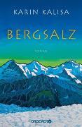 Cover-Bild zu Bergsalz von Kalisa, Karin