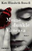 Cover-Bild zu Meine dunkle Vanessa von Russell, Kate Elizabeth