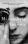 Cover-Bild zu My Dark Vanessa \ Mi sombría Vanessa (Spanish edition) von Russell, Kate Elizabeth