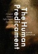 Cover-Bild zu Benatar, David: The Human Predicament