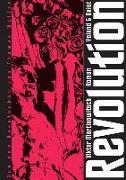 Cover-Bild zu Martinowitsch, Viktor: Revolution