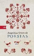 Cover-Bild zu Overath, Angelika: Poesias