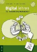 Cover-Bild zu Hanstein, Thomas: Digital lehren