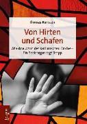 Cover-Bild zu Hanstein, Thomas: Von Hirten und Schafen