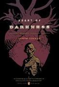 Cover-Bild zu Conrad, Joseph: Heart of Darkness (Penguin Classics Deluxe Edition)