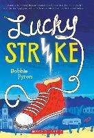 Cover-Bild zu Pyron, Bobbie: Lucky Strike