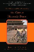 Cover-Bild zu Spence, Jonathan D.: The Gate of Heavenly Peace
