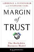 Cover-Bild zu eBook Margin of Trust