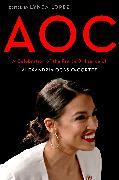 Cover-Bild zu eBook AOC