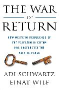 Cover-Bild zu eBook The War of Return