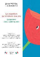 Cover-Bild zu Le coquelicot qui se sentait tout seul / Il papavero che si sentiva solo