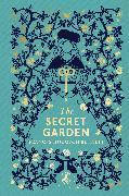 Cover-Bild zu The Secret Garden