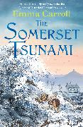Cover-Bild zu The Somerset Tsunami