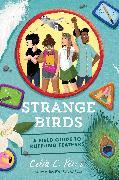 Cover-Bild zu Strange Birds