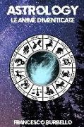 Cover-Bild zu Astrology: Le Anime Dimenticate