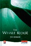 Cover-Bild zu The Whale Rider