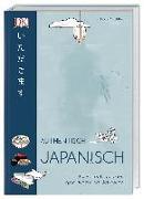 Cover-Bild zu Authentisch japanisch