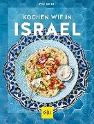 Cover-Bild zu Kochen wie in Israel