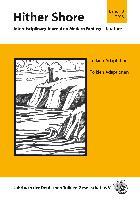 Cover-Bild zu Fornet-Ponse, Thomas (Hrsg.): Hither Shore 10: Tolkien Adaptations / Tolkien Adaptionen