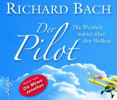 Cover-Bild zu Der Pilot