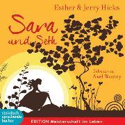 Cover-Bild zu Sara und Seth