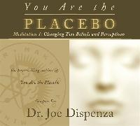 Cover-Bild zu You Are the Placebo Meditation 1 -- Revised Edition