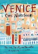 Cover-Bild zu Nooteboom, Cees: Venice