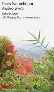 Cover-Bild zu Nooteboom, Cees: Endlose Kreise. Reisen in Japan
